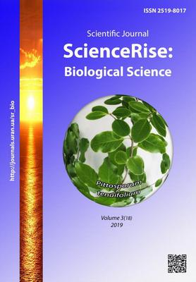 Cover Page